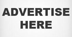 Advertise at Ideabeam