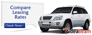 Vehicle Leasing Rates in Sri Lanka
