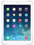 Apple iPad Air Wi-Fi + Cellular 64GB