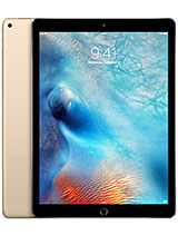 Apple iPad Pro 12.9 Wi-Fi + 4G 128GB