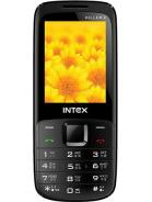 Intex Killer 2