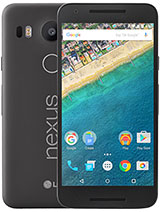 nexus 5x price in sri lanka showed you above