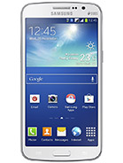 Samsung Galaxy Grand 2 LTE SM-G7105