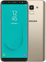 Samsung Galaxy J6 64GB