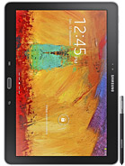 Samsung Galaxy Note 10.1 SM-P601 3G 16GB 2014 Edition