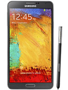 Samsung Galaxy Note 3 3G N9000