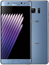 Samsung Galaxy Note 7 Duos 64GB