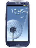 Samsung Galaxy S3 I9300 32GB