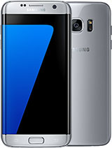 Samsung Galaxy S7 edge Duos 32GB