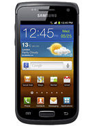 Samsung Galaxy Wonder W I8150