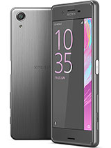 Sony Xperia X Performance Dual 64 GB