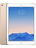 Apple iPad Air 2 Wi-Fi  + LTE