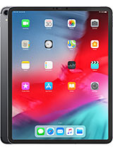 Apple iPad Pro 12.9 2018 Wi-Fi+Cellular