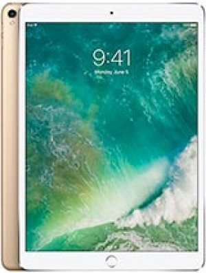 Apple iPad Pro 10.5 Wi-Fi + 4G 256 GB