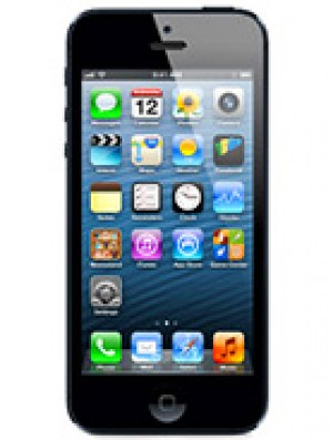 Iphone 5 16gb Price In Sri Lanka