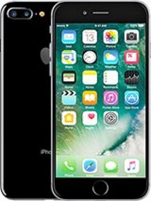 Apple Iphone 7 Plus Best Price In Sri Lanka 2021