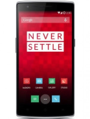 OnePlus One LTE 64GB