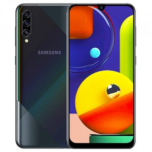 Samsung Galaxy A50s 128GB