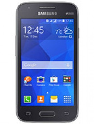 Samsung Galaxy Ace NXT 2