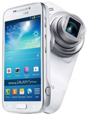 Samsung Galaxy S4 zoom SM-C1010 Best Price in Sri Lanka 2019
