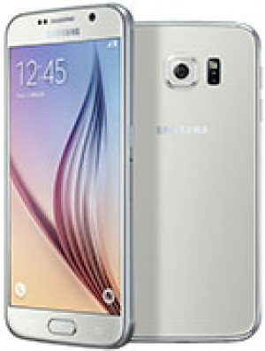 Alvorlig Samsung Galaxy S6 32GB Best Price in Sri Lanka 2019 KQ-26