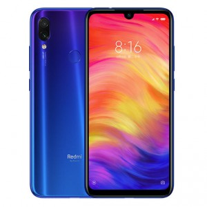 Xiaomi Redmi Note 7 128GB