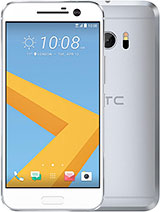 HTC 10 Lifestyle