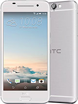 HTC One A9 32 GB