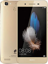huawei phones price list 2017. huawei gr3 phones price list 2017