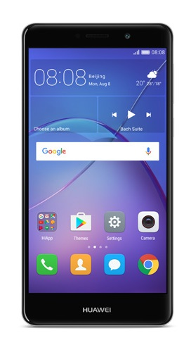 Huawei GR5 Premium Version (2017)
