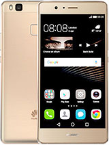 huawei p9 rose gold price. huawei p9 lite rose gold price