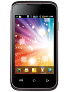 Micromax Smarty A54