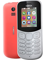 Nokia 108 price in bangalore dating 5