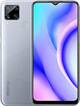 Realme C15 Qualcomm Snapdragon 64GB