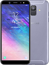 Samsung Galaxy A6 64GB 2018