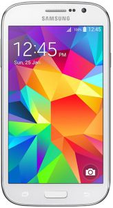 Samsung Galaxy Grand Neo Plus Dual GT-I9060I