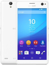 sony xperia phone with price. sony xperia c4 dual lte phone with price
