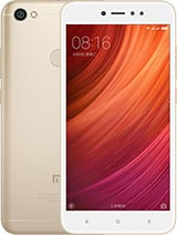Xiaomi Redmi 5A 64GB