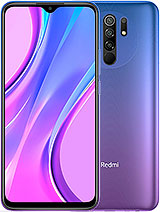 Xiaomi Redmi 9 128GB
